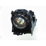 3M 130W UHB 2000 Hour 130W UHB projector lamp