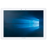 Samsung Galaxy TabPro S SM-W700N 128GB White tablet