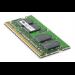HP 511755-001 memory module