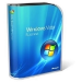 Microsoft Windows Vista Business (PT)