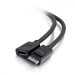 C2G 84451 cable DisplayPort 1,8 m Negro