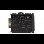Zebra Kit Upgrade Mag Encoder ZXP7