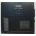 HP 517184-001 computer case part