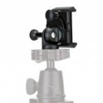 Joby JB01389 tripod accessory