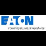 Eaton RCACRP0612KB rack accessory
