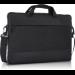 "DELL PF-SL-BK-4-17 notebooktas 35,6 cm (14"") Opbergmap/sleeve Zwart, Grijs"