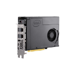 Intel BKNUC9V7QNB embedded computer 2.6 GHz 9th gen Intel® Core™ i7