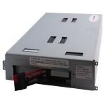 CyberPower RB1270X4B 12V UPS battery