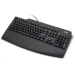 Lenovo PREFERRED KEYBOARD BLK