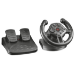 Trust GXT 570 Steering wheel + Pedals PC,Playstation 3 Analogue / Digital USB Black