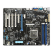 ASUS P10S-X server/worksation motherboard placa base para servidor y estación de trabajo LGA 1151 (Zócalo H4) ATX Intel® C232