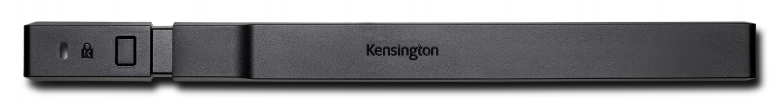 Kensington K64820WW notebook accessory Other
