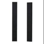 NEC SP-P50P1 40W Black loudspeaker