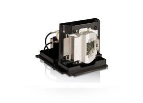 MicroLamp ML12266 projector lamp