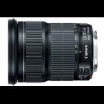 Canon EF 24-105mm f/3.5-5.6 IS STM SLR Standard zoom lens Black