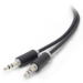 ALOGIC 2m 3.5mm Stereo Audio Cable - Male to Male