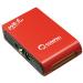 Compro VideoMate S500