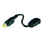 2-Power TIP5025A notebook accessory
