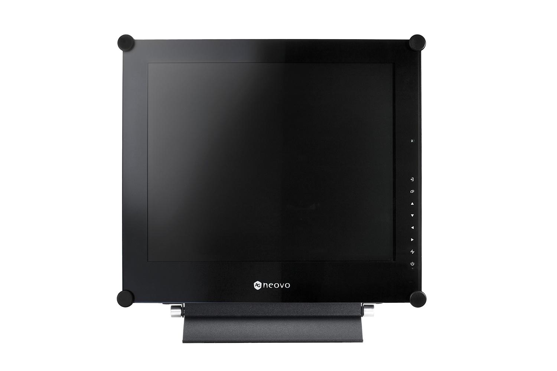 AG Neovo SX-17G computer monitor 48.3 cm 19