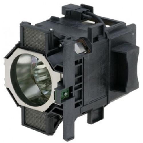 Epson Lamp - ELPLP51 - EB-Z8000/8050 (x1)
