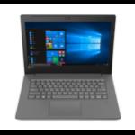"""Lenovo V330 Grey Notebook 35.6 cm (14"""") 1920 x 1080 pixels 1.60 GHz 8th gen Intel® Core™ i5 i5-8250U"""
