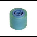 MicroSpareparts MSP3982 Multifunctional Roller