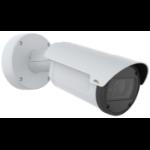 Axis Q1798-LE Cámara de seguridad IP Exterior Bala Techo/pared 3712 x 2784 Pixeles