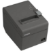 Epson TM-T20II (007) Térmico Impresora de recibos 203 x 203 DPI