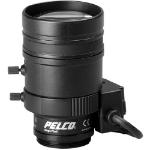 Pelco 13M2.8-8 SLR Black camera lense