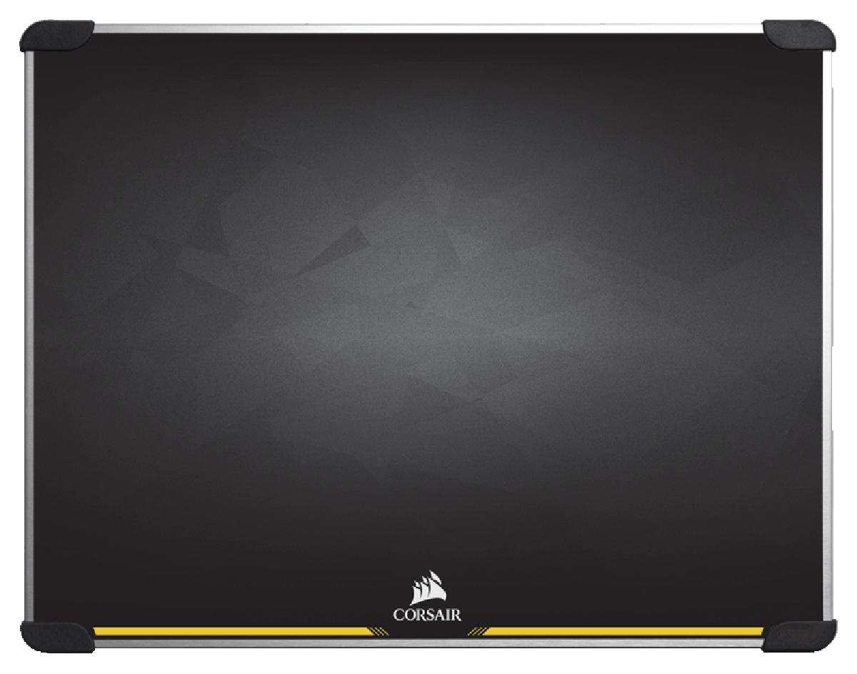 Corsair MM600 Black
