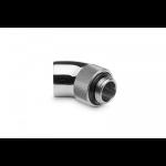 EK Water Blocks 3831109815687 hardware cooling accessory Nickel