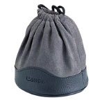 Canon Lens Case LP-1219 Grey