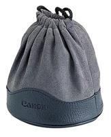 Canon Lens Case LP-1219 Grey