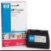 HP Travan 8GB