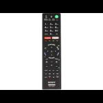 Sony Remote Commander (RMF-TX200E)