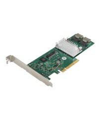 Fujitsu EP400i PCI 3.0 12Gbit/s RAID controller