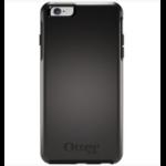 "Otterbox Symmetry 14 cm (5.5"") Cover Black"