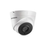 Hikvision Digital Technology DS-2CE56D8T-IT3E CCTV security camera Indoor & outdoor Dome Ceiling 1920 x 1080 pixels
