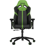 Vertagear SL5000 PC gaming chair Padded seat