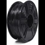 Gearlab GLB256000 3D printing material Polyamide (PA 12) Black 500 g
