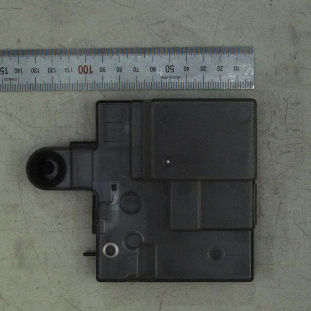 Samsung JC96-06367A Toner waste box