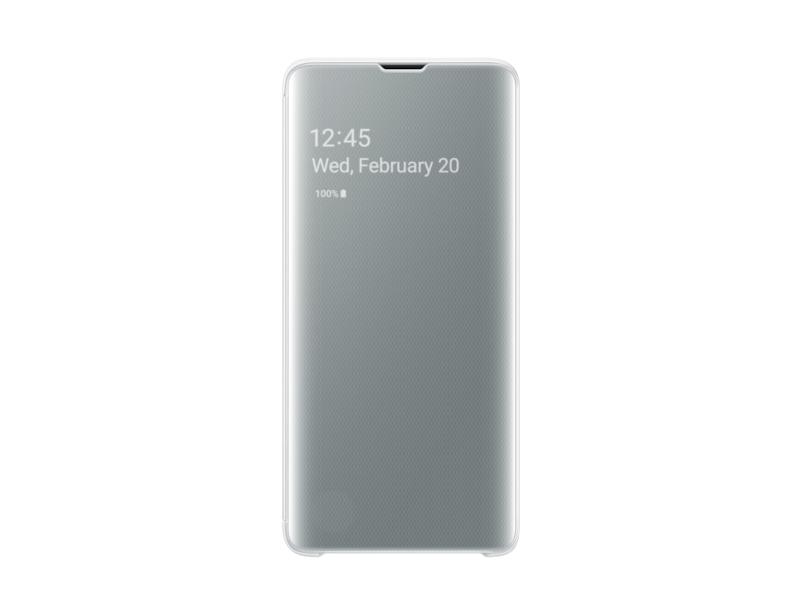 SAMSUNG EF-ZG973 MOBILE PHONE CASE 15.5 CM (6.1