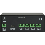 SY Electronics SY-RSM4 matrix switcher