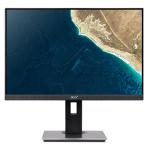 "Acer B7 B247Wbmiprx 61 cm (24"") 1920 x 1200 pixels WUXGA LED Black"