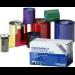 DataCard YMCK cinta para impresora 1000 páginas