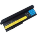 Lenovo FRU42T4649 rechargeable battery