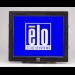 Elo Touch Solution E323425 pieza de repuesto para monitor