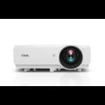 Benq SU754 Desktop projector 4700ANSI lumens DLP WUXGA (1920x1200) White data projector