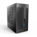 TARGET Small Form Factor Intel I3 8100 3.6GHz Quad Core 8GB RAM 512GB M.2 + Wi-Fi - Pre-Built System