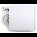 Cisco Meraki MA-ANT-3-E5 RP-TNC 7dBi network antenna